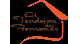 El Tendejón de Fernando