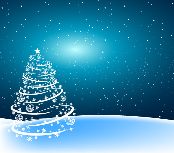 Comidas de Empresa por Navidad