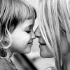 Celebra con nosotros el Día de la Madre